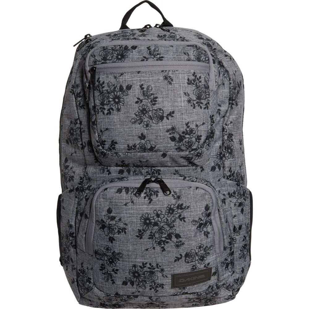 ダカイン DaKine レディース バックパック・リュック バッグ【Jewel 26L Backpack】Rosie