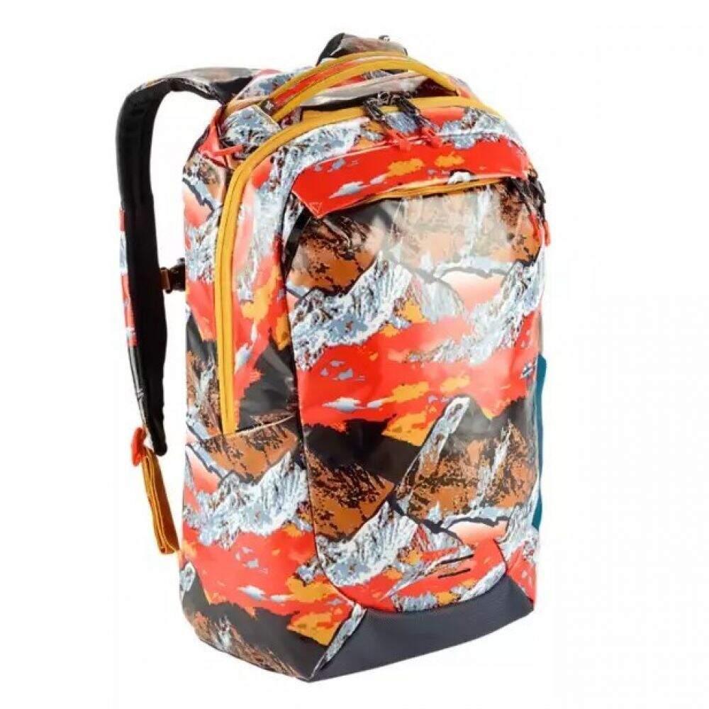 エーグルクリーク Eagle Creek レディース バックパック・リュック バッグ【Wayfinder Backpack - 30L】Sueno Andes
