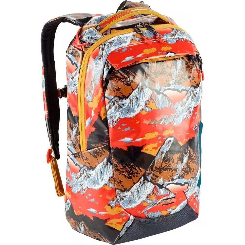 エーグルクリーク Eagle Creek レディース バックパック・リュック バッグ【Wayfinder 30L Backpack】Sueno Andes