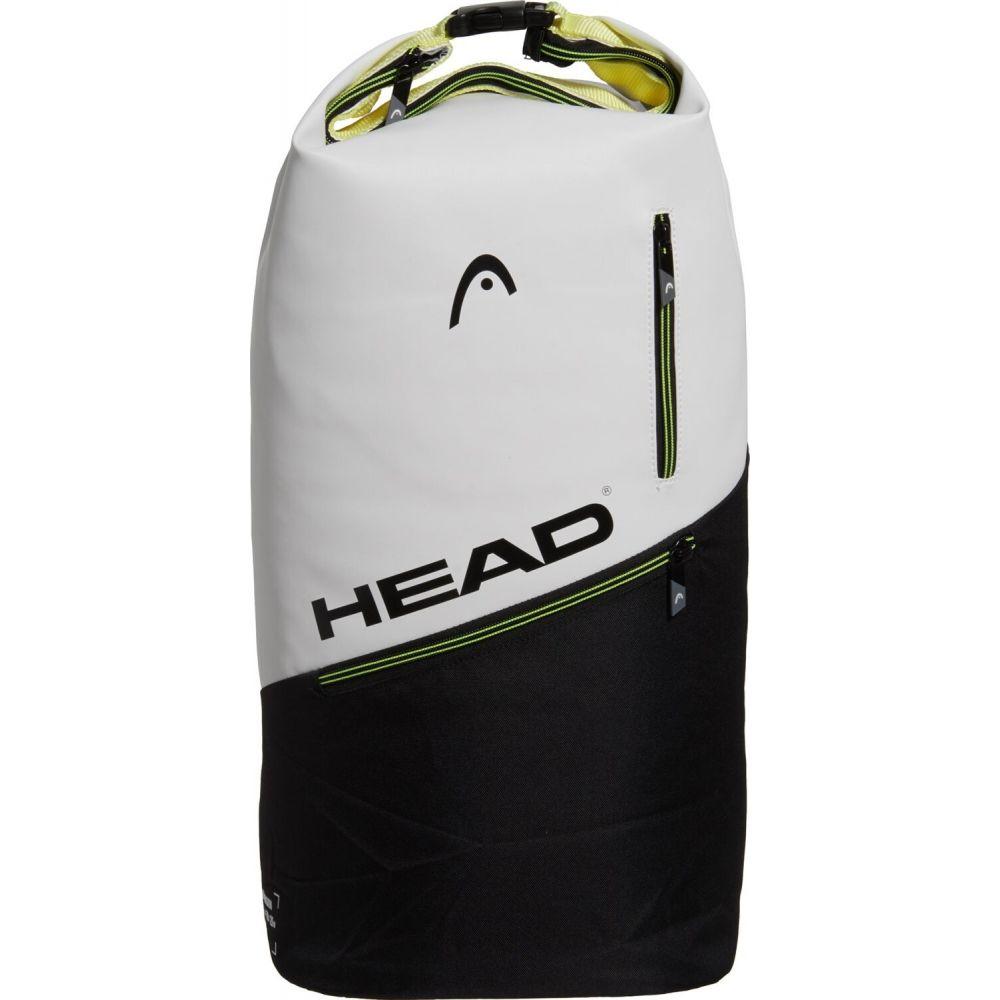 ヘッド Head レディース バックパック・リュック バッグ【Rebels 22.5L Backpack】See Photo