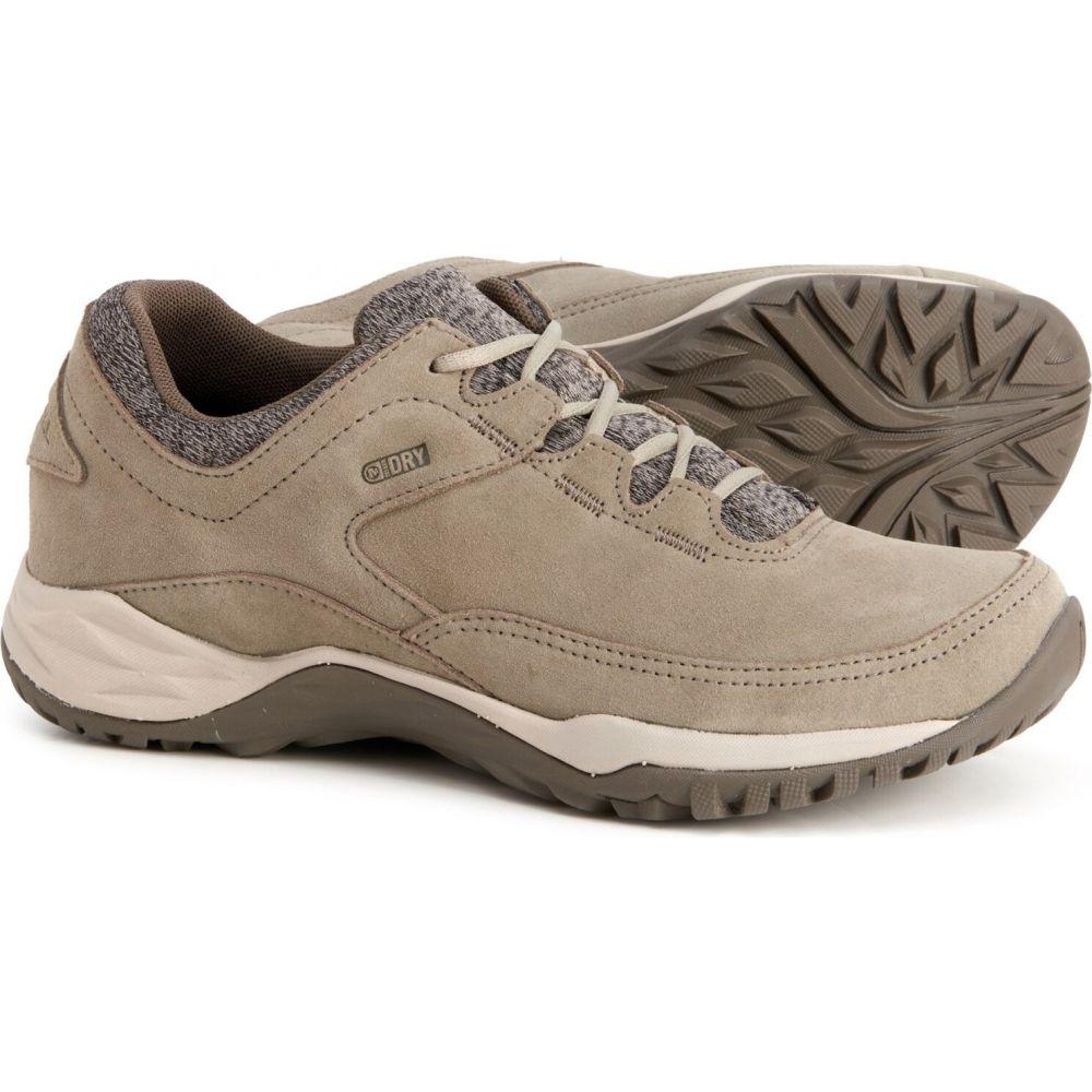 <title>メレル レディース ハイキング 登山 シューズ 靴 Aluminum サイズ交換無料 Merrell addison ltr q2 hiking shoes - waterproof ●日本正規品● suede</title>