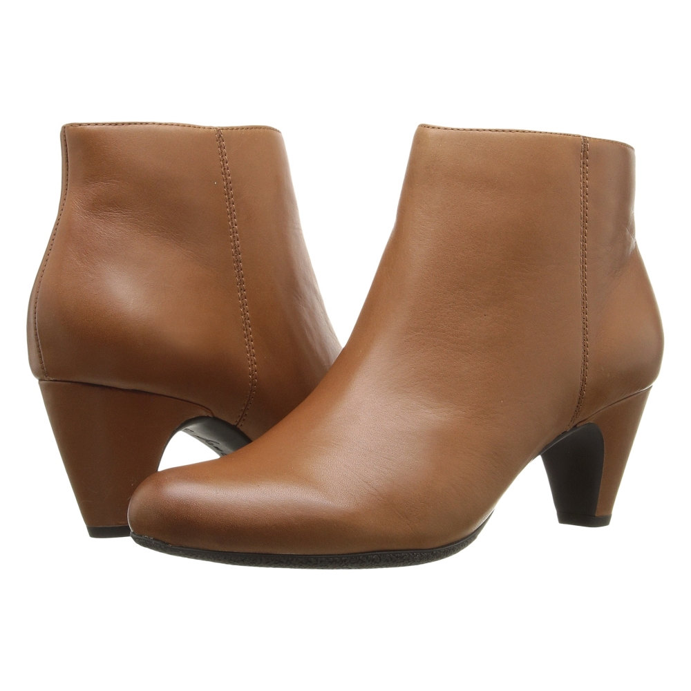 サム エデルマン レディース シューズ・靴 ブーツ【Michelle】Saddle Leather