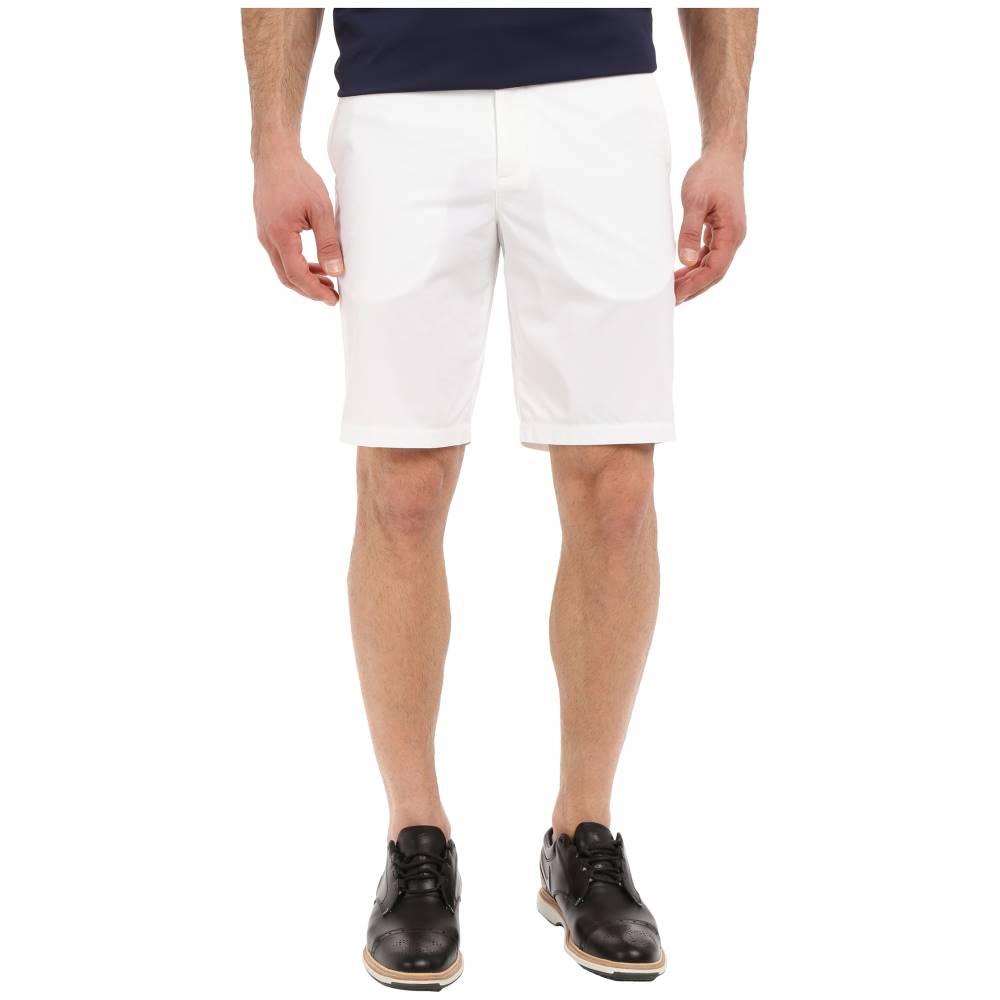 ナイキ メンズ ボトムス・パンツ ショートパンツ【Modern Tech Woven Shorts】White/Wolf Grey