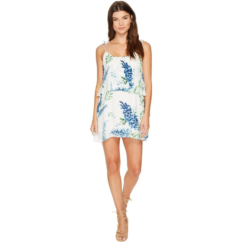 62498e16f03 ウミーユアムーム Dusty Blush Crisp  Sophia Wrap Dress  レディース トップス SHOW ME YOUR MUMU  ワンピース