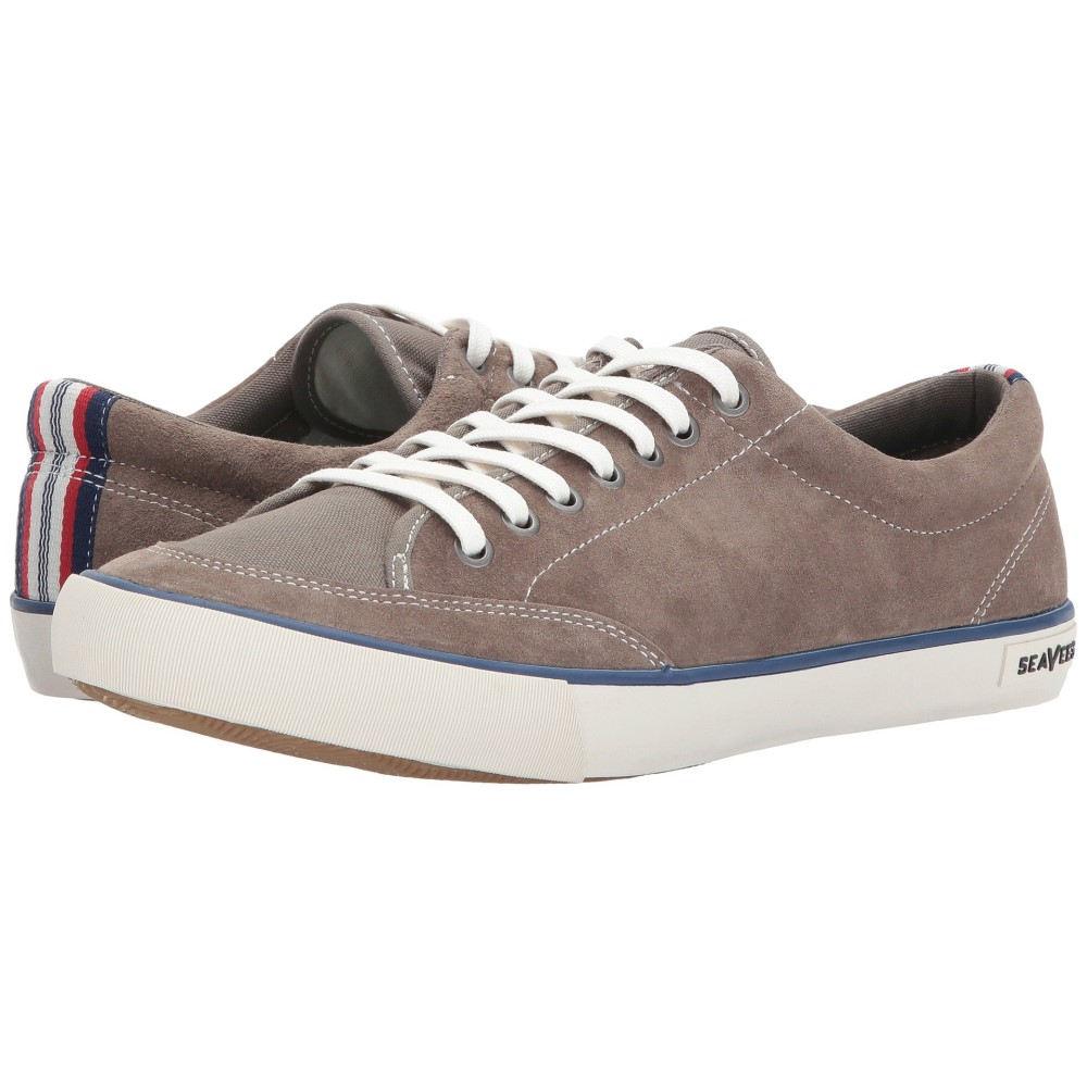 シービーズ メンズ テニス シューズ・靴【Westwood Tennis Shoe Varsity】Falcon