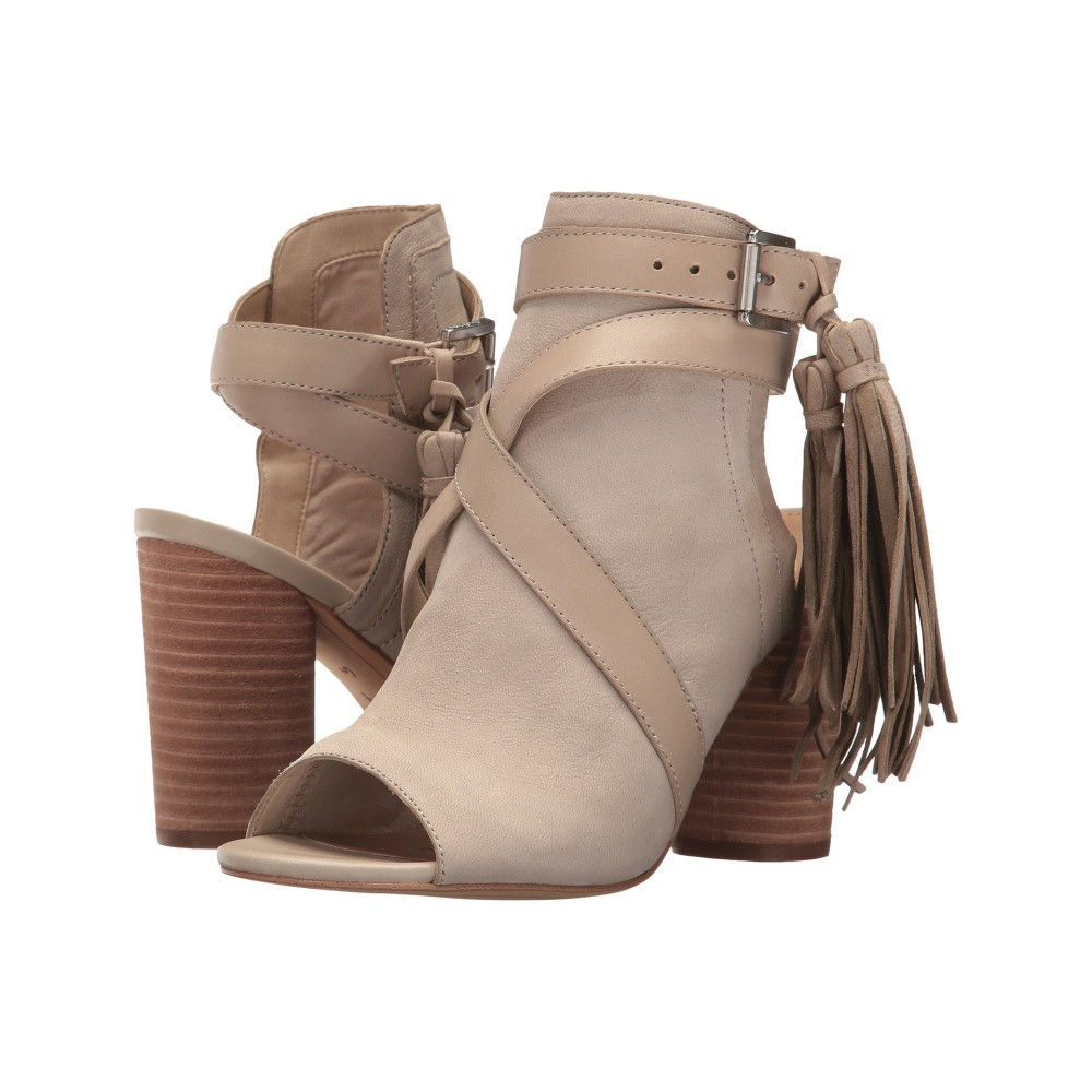 エデルマン サム ブーツ【Vermont】Bistro Nubuck/Hispacho シューズ・靴 Waxy Leather レディース