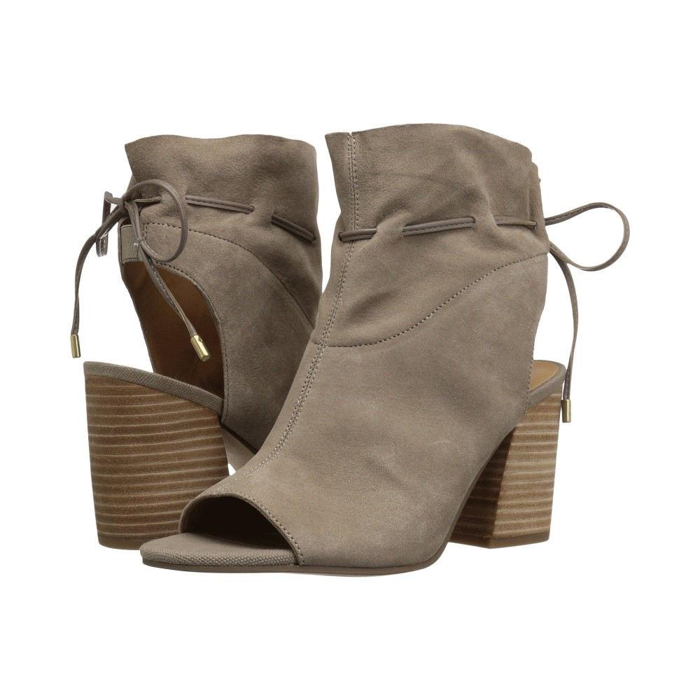 フランコサルト レディース シューズ・靴 ブーツ【Fenwick】Cocco Suede