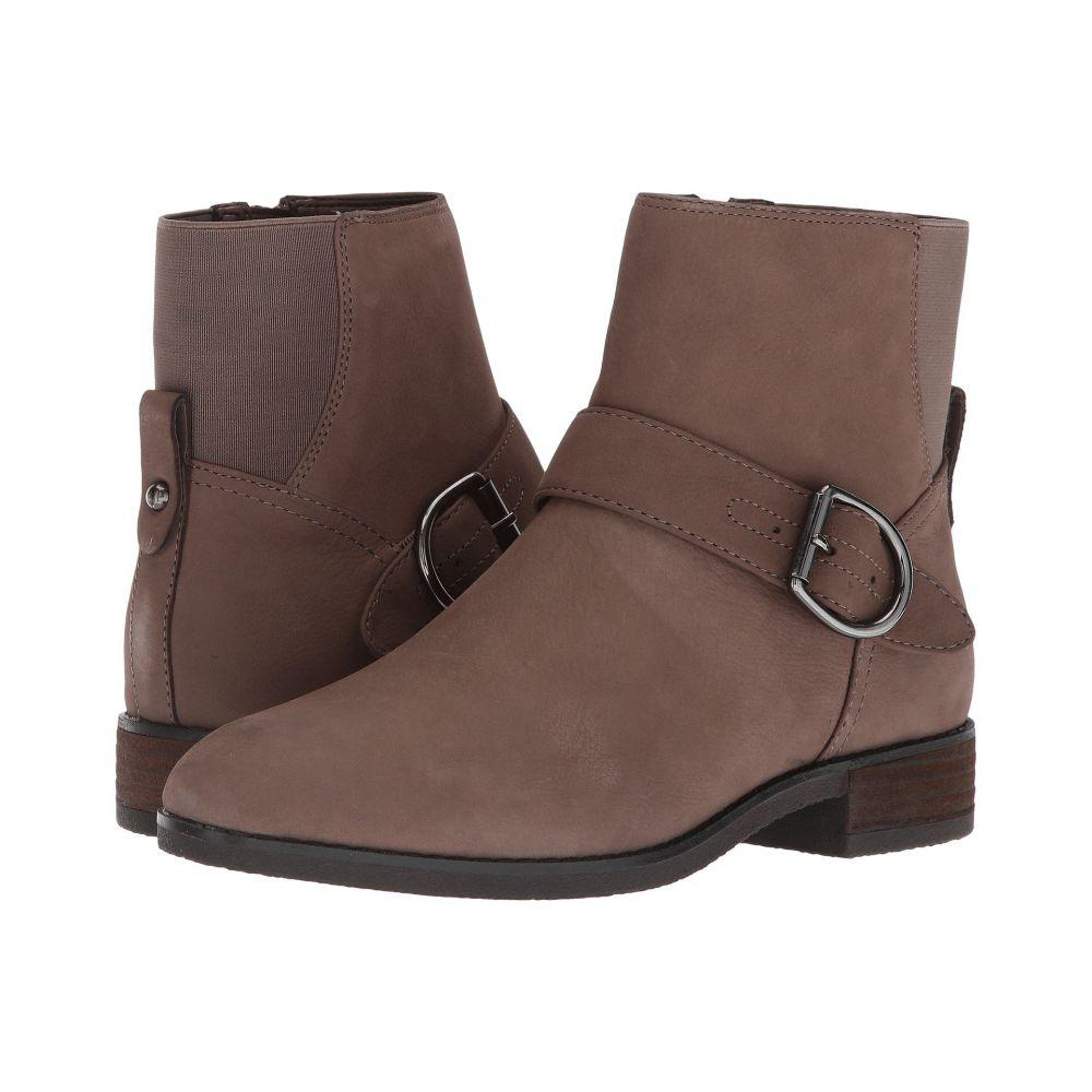 アルド レディース シューズ・靴 ブーツ【Pralia】Grey