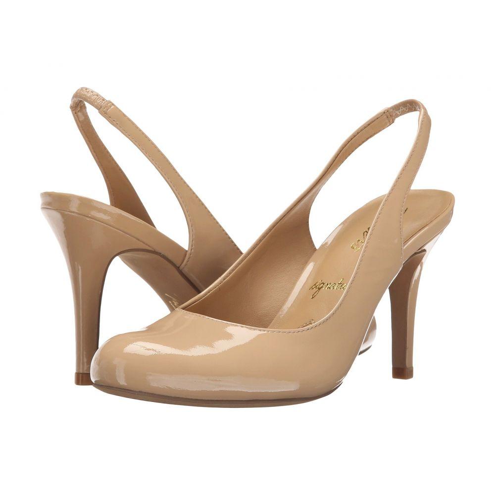 トロッターズ レディース シューズ・靴 パンプス【Gidget】Nude Soft Patent Leather