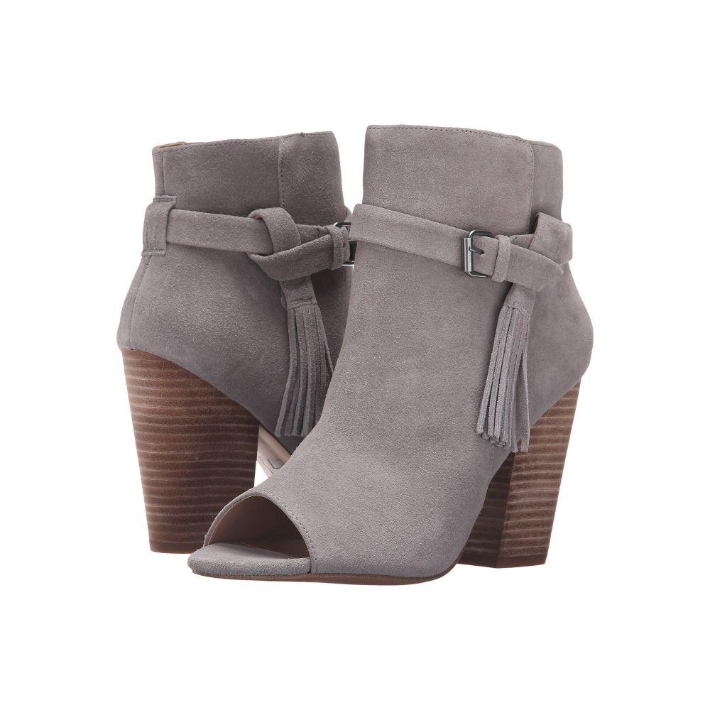 ジョーズジーンズ レディース シューズ・靴 ブーツ【Celina】Grey