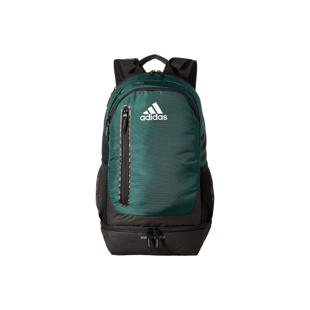 アディダス メンズ バッグ バックパック・リュック【Pivot Team Backpack】Dark Green