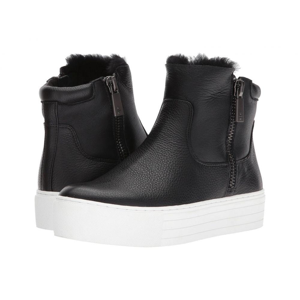 ケネス コール レディース シューズ・靴 ブーツ【Janelle】Black