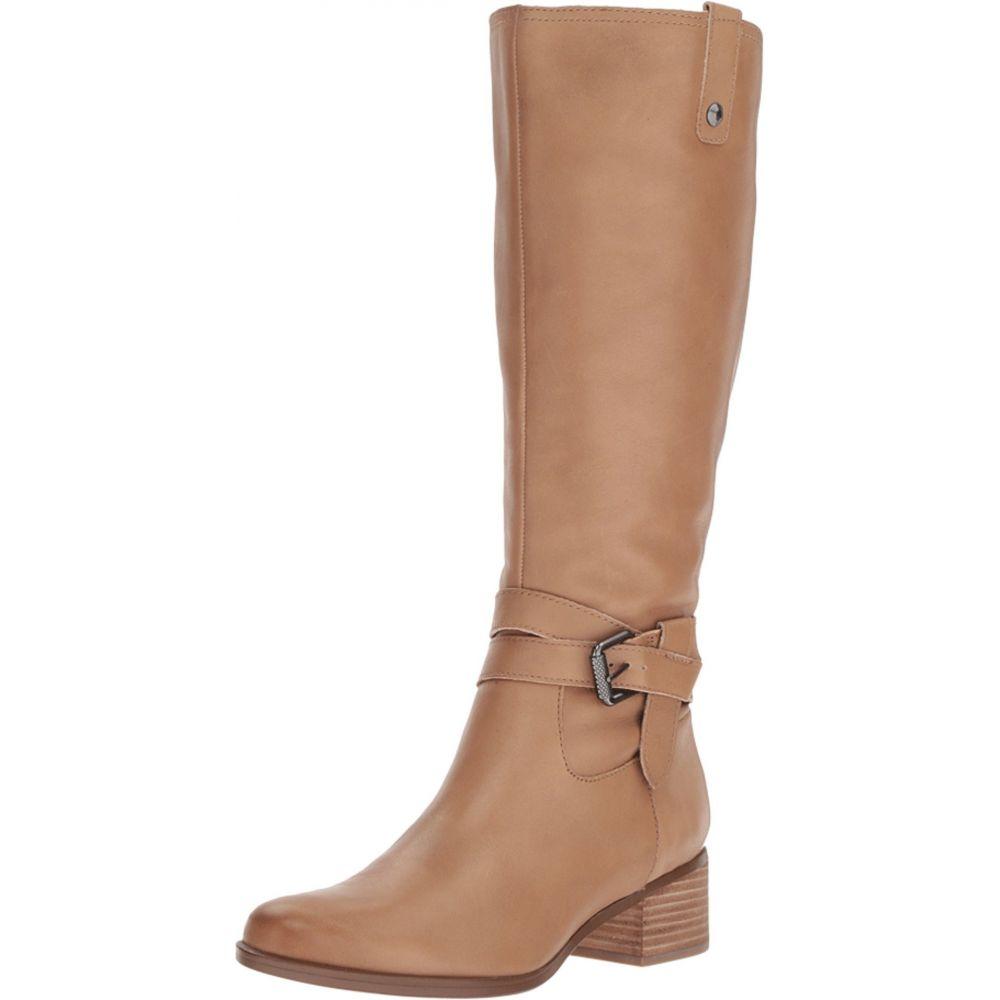 dbe9d4be92e1 ナチュラライザー レディース シューズ・靴 ブーツ【Dev】Oatmeal Leather-その他