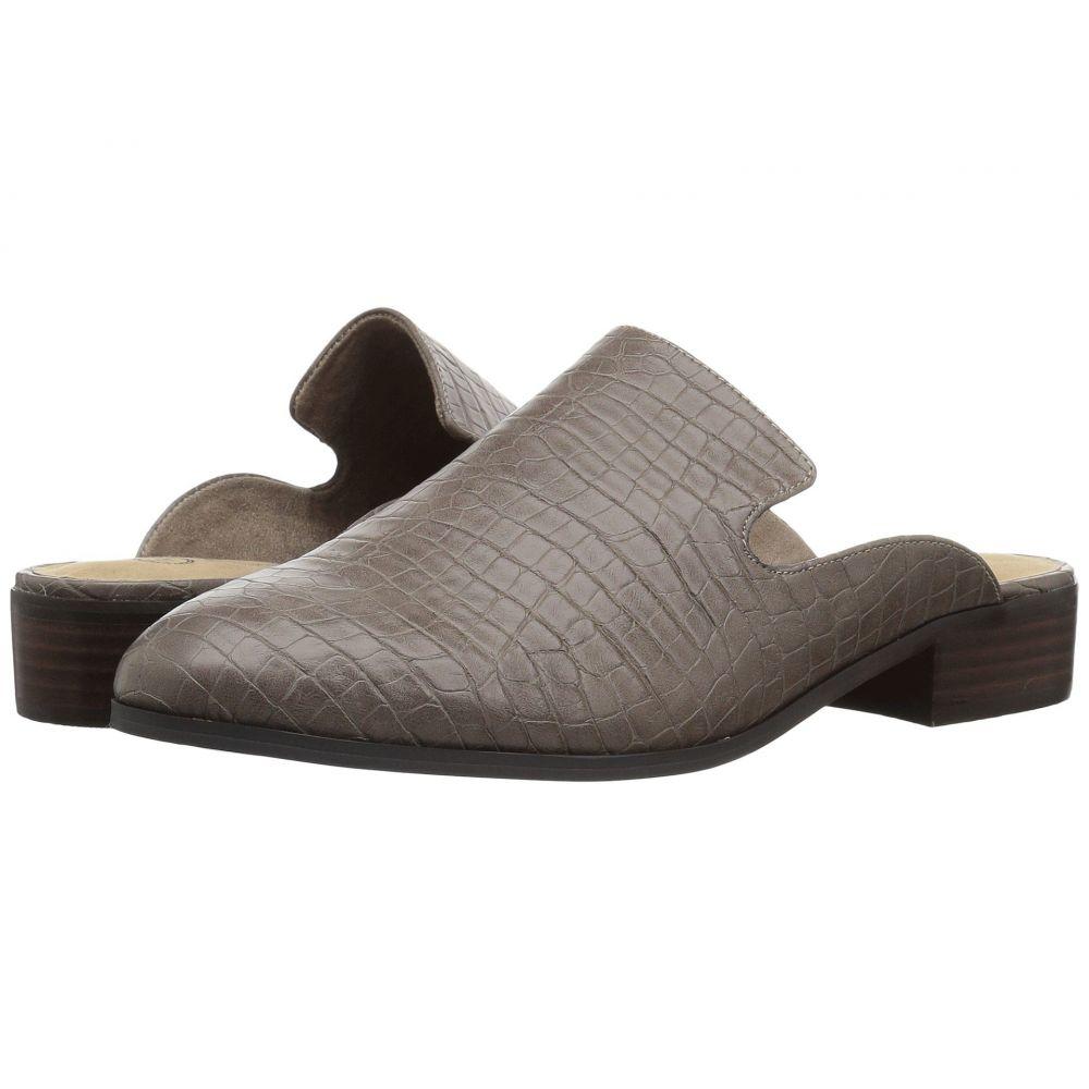 ベラヴィータ レディース シューズ・靴【Briar II】Stone Croco