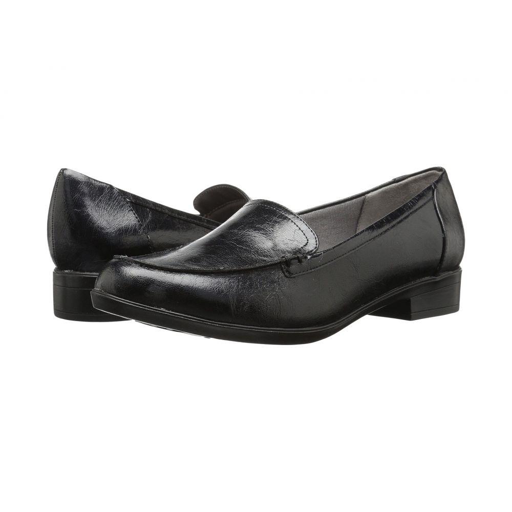 ライフストライド レディース シューズ・靴【Tweet】Black