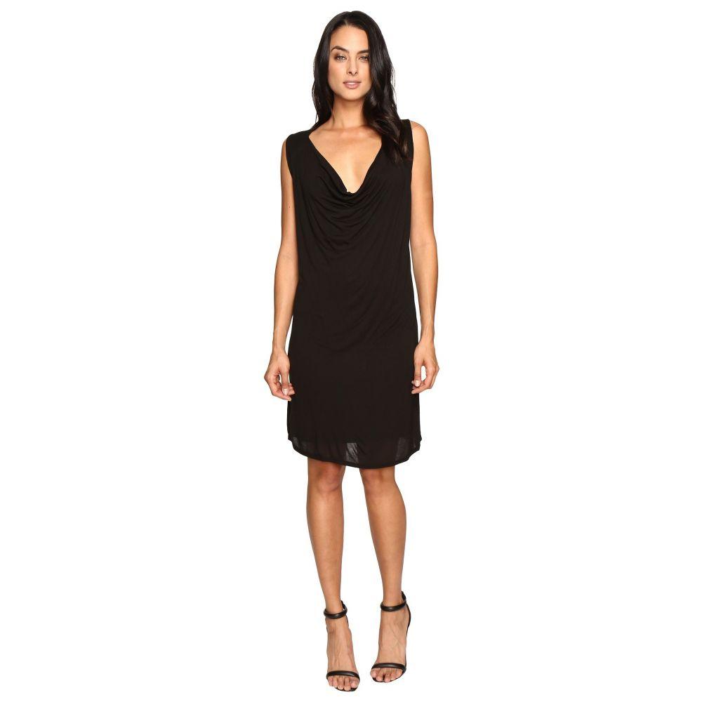 ラメイド レディース ワンピース・ドレス ワンピース【Liza Dress】Black