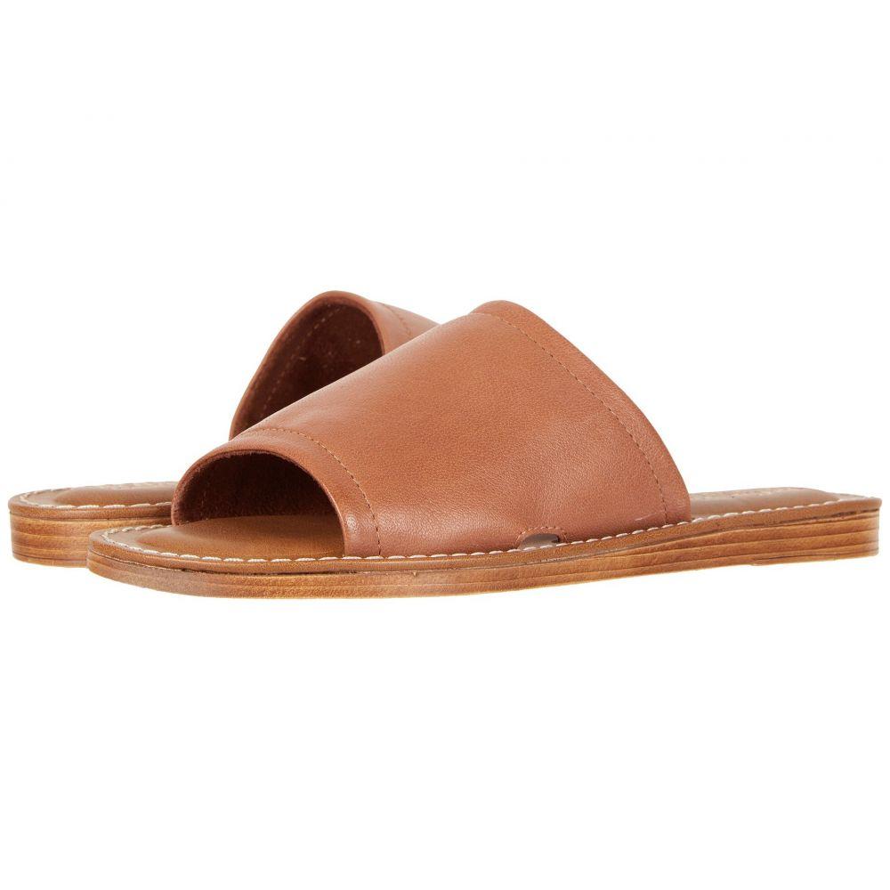 ベラヴィータ Bella-Vita レディース シューズ・靴 サンダル・ミュール【Ros-Italy】Whiskey Italian Leather