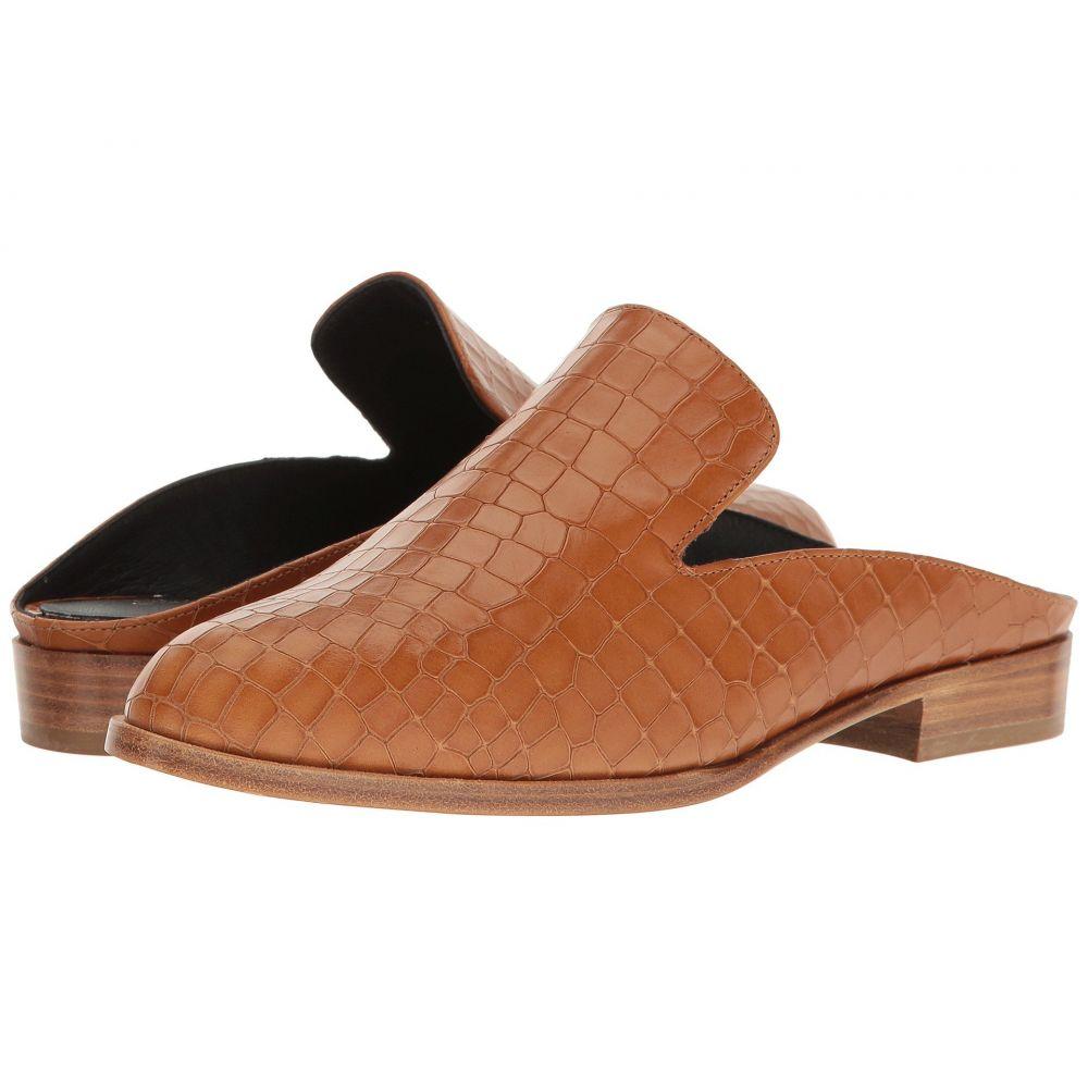 ロベール クレジュリー Clergerie レディース シューズ・靴 サンダル・ミュール【Alicen】Savannah
