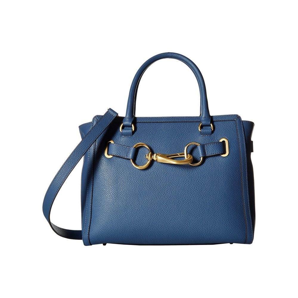 ダナ キャラン ニューヨーク Donna Karan レディース バッグ トートバッグ【Sally Tote】Cornflower Blue