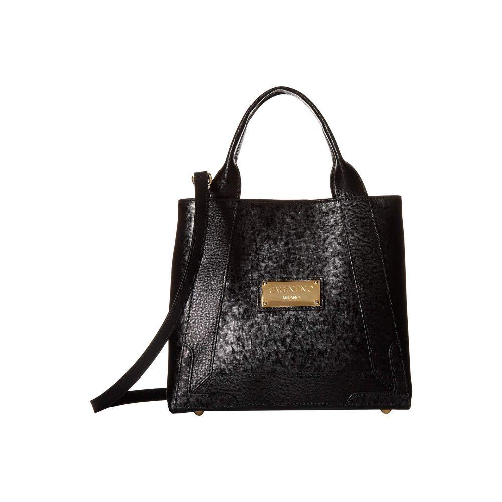 マリオ バレンチノ Valentino Bags by Mario Valentino レディース バッグ トートバッグ【Audrey】Black