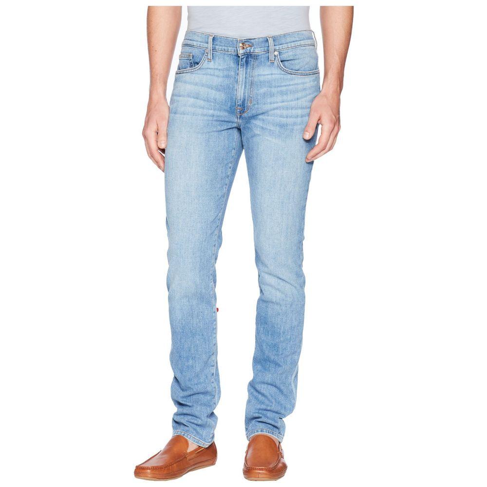 ジョーズジーンズ Joe's Jeans メンズ ボトムス・パンツ ジーンズ・デニム【The Slim in Avery】Avery