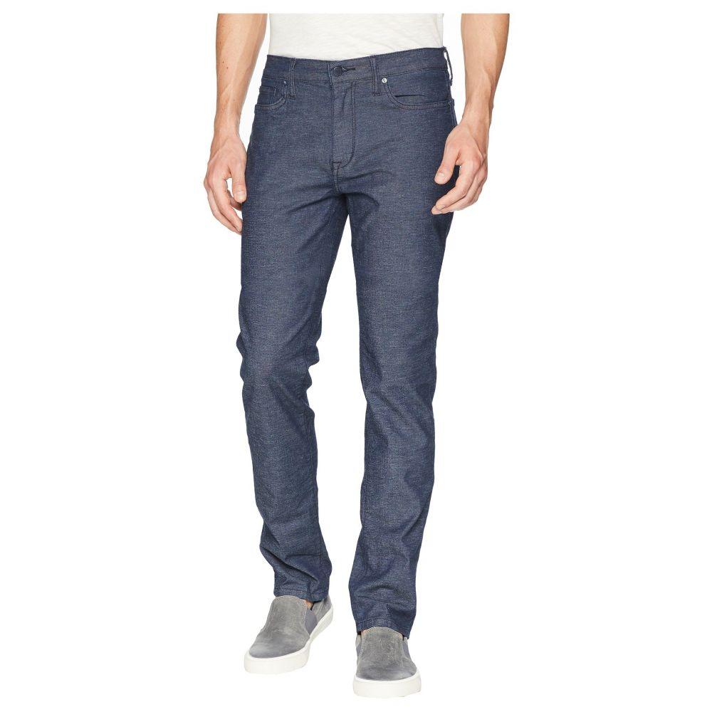 ジョーズジーンズ Joe's Jeans メンズ ボトムス・パンツ【The Brixton Straight & Narrow in Francisco】Francisco