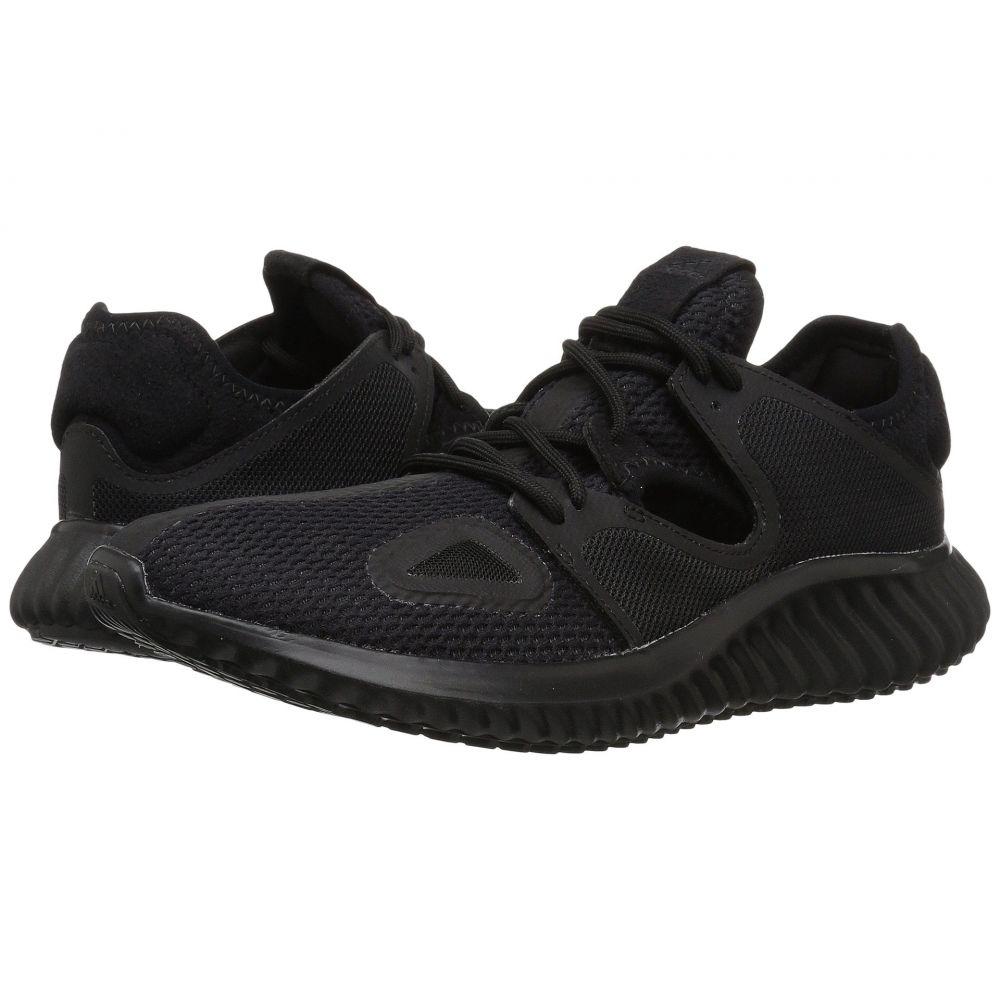 アディダス adidas Running レディース ランニング・ウォーキング シューズ・靴【Run Lux Clima】Core Black/Carbon/Core Black