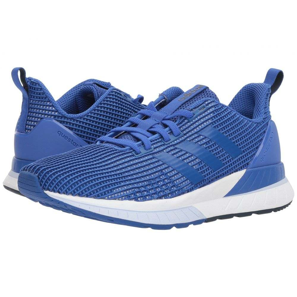 ★大人気商品★ アディダス レディース adidas Running Blue/Hi-Res レディース Running ランニング・ウォーキング シューズ・靴【Questar TND】Hi-Res Blue/Hi-Res Blue/Aero Blue, バイオハウス:c8f57e93 --- gipsari.com