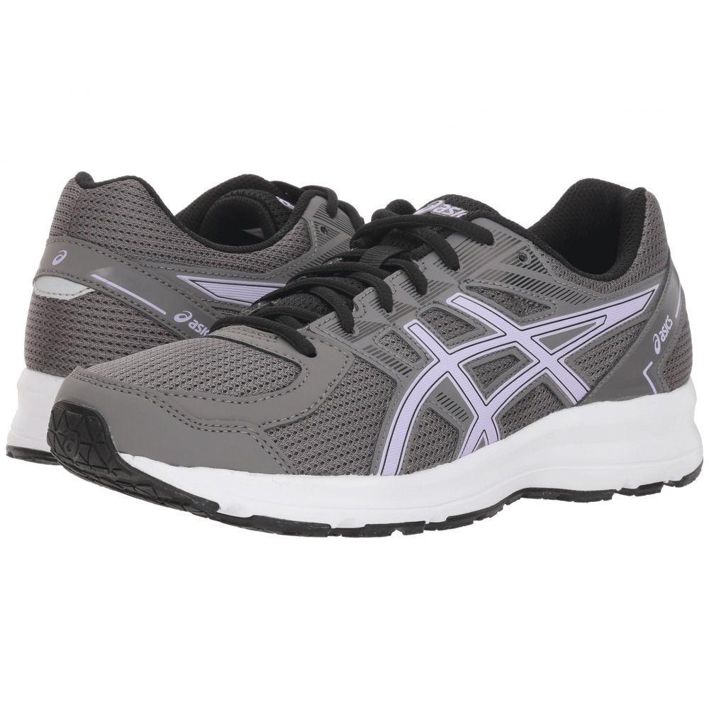 アシックス ASICS レディース ランニング・ウォーキング シューズ・靴【Jolt】Carbon/Murasaki