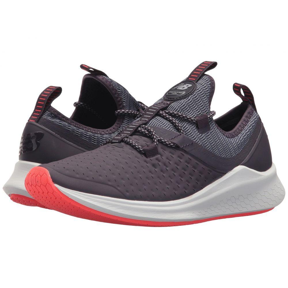 ニューバランス New Balance レディース ランニング・ウォーキング シューズ・靴【Fresh Foam LAZR】Elderberry/Daybreak