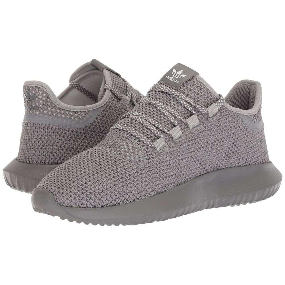 アディダス adidas Originals メンズ シューズ・靴 スニーカー【Tubular Shadow CK】Grey Three/Grey Two/White