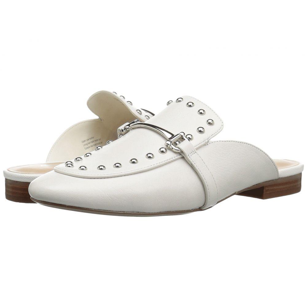 アルド ALDO レディース シューズ・靴 サンダル・ミュール【Vergemoli】White