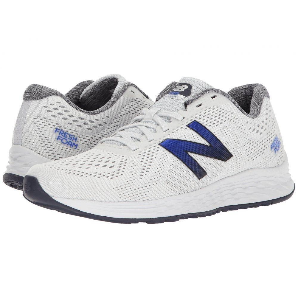 ニューバランス New Balance メンズ ランニング・ウォーキング シューズ・靴【Arishi v1】Arctic Fox/Pigment