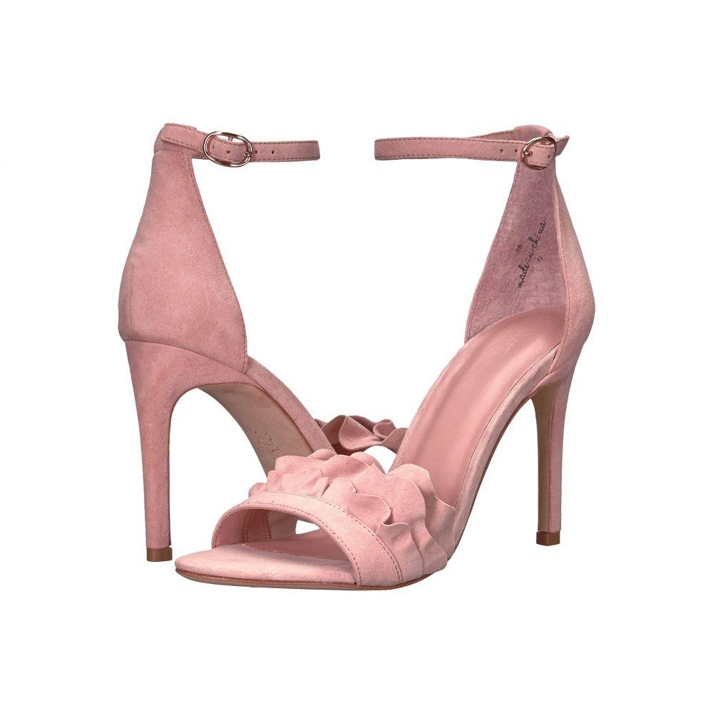 ジョア Joie レディース シューズ・靴 サンダル・ミュール【Abigail】Ballet Suede