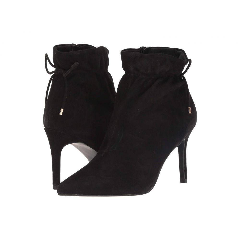 アルド ALDO レディース シューズ・靴 ブーツ【Liaclya】Black Leather