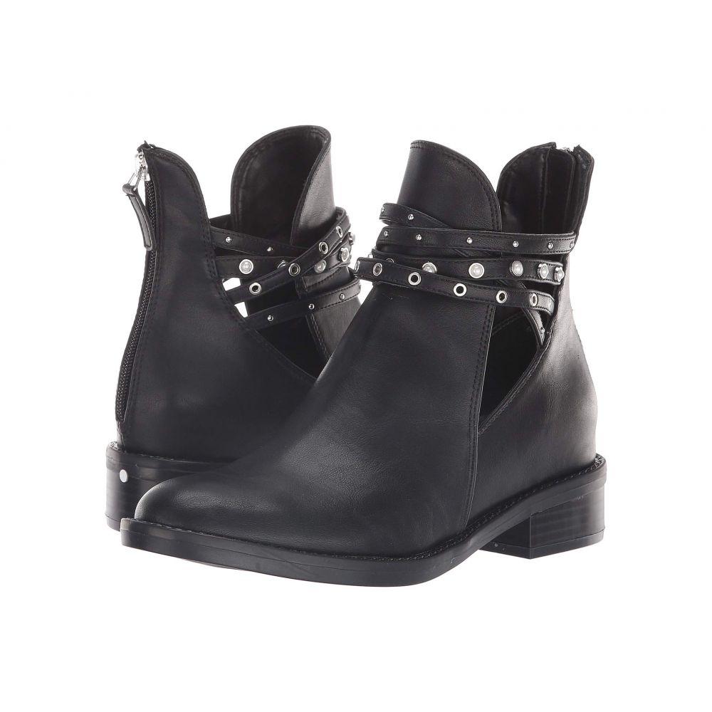 ナインウェスト Nine West レディース シューズ・靴 ブーツ【Tahmel】Black