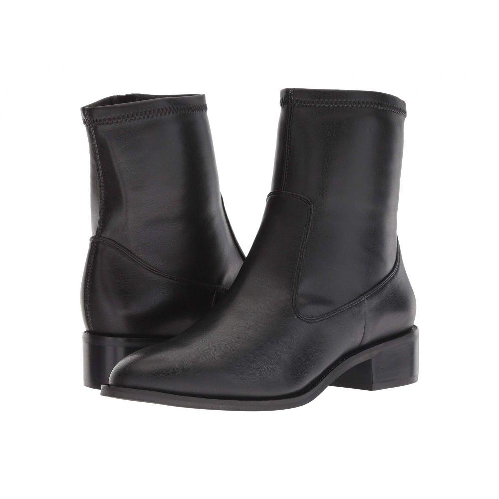 フランコサルト Franco Sarto レディース シューズ・靴 ブーツ【Bex】Black