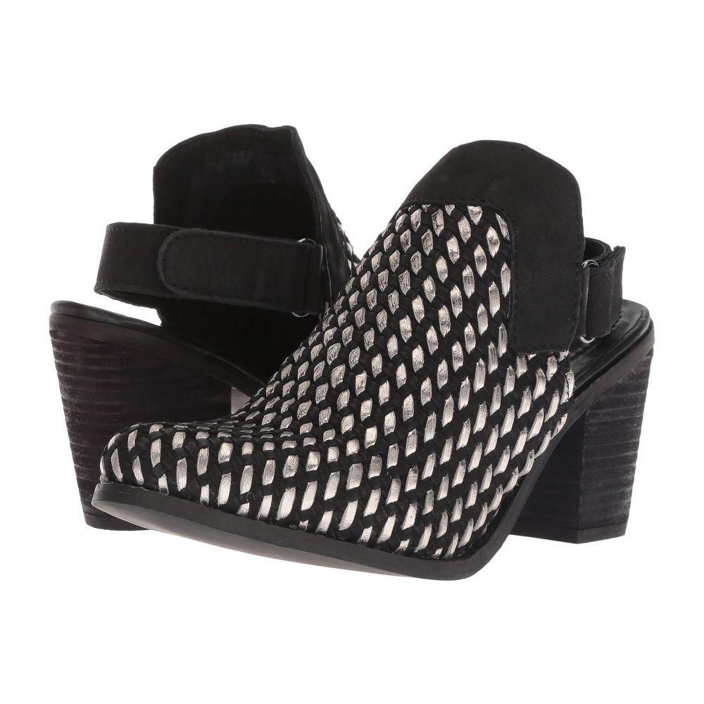 ボラティル VOLATILE レディース シューズ・靴 ブーツ【Sandara】Black