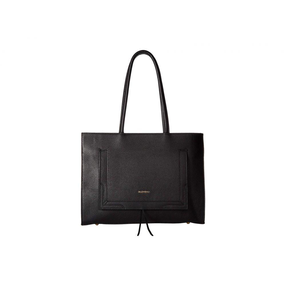 マリオ バレンチノ Valentino Bags by Mario Valentino レディース バッグ トートバッグ【Helene】Black