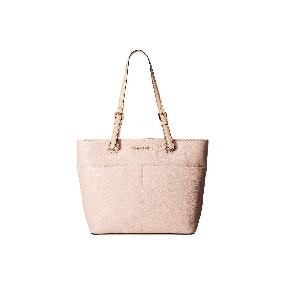 マイケル コース MICHAEL Michael Kors レディース バッグ トートバッグ【Bedford Top-Zip Pocket Tote】Soft Pink