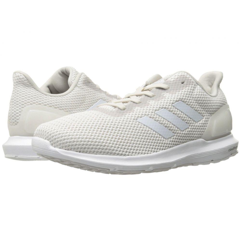 注目 アディダス adidas Running 2 レディース adidas ランニング Running・ウォーキング シューズ・靴【Cosmic 2 SL】White/Black/White, ブランドゥール ブランド古着通販:33ab7238 --- canoncity.azurewebsites.net