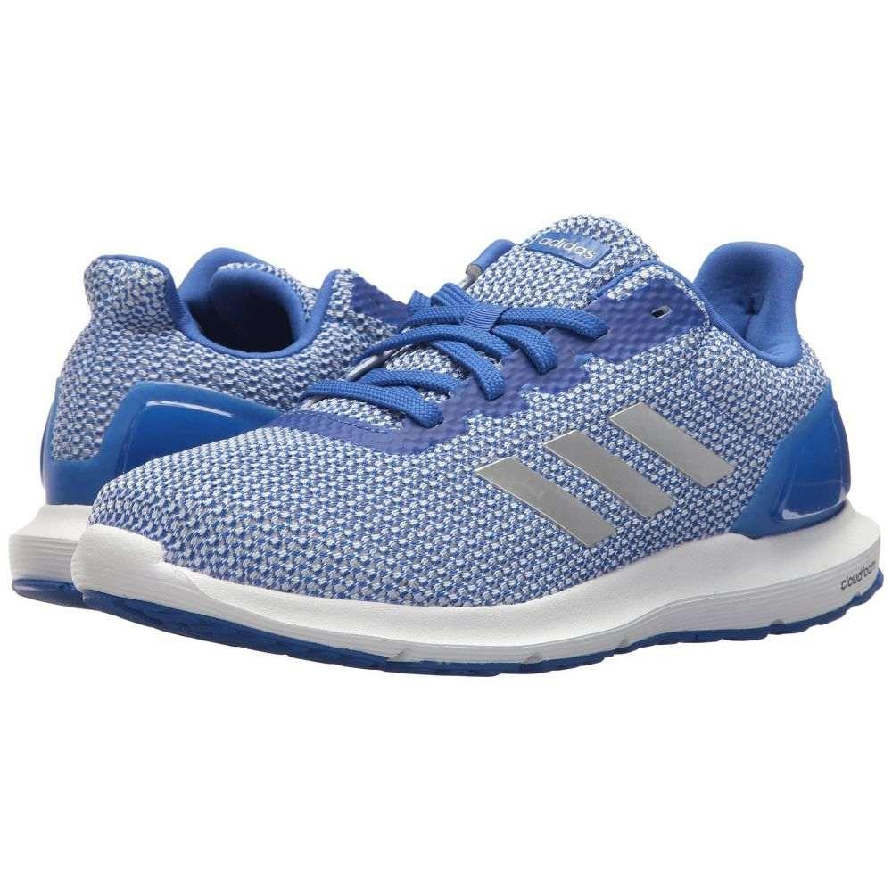 アディダス adidas Running レディース ランニング・ウォーキング シューズ・靴【Cosmic 2 SL】Aero Blue/Hi-Res Blue