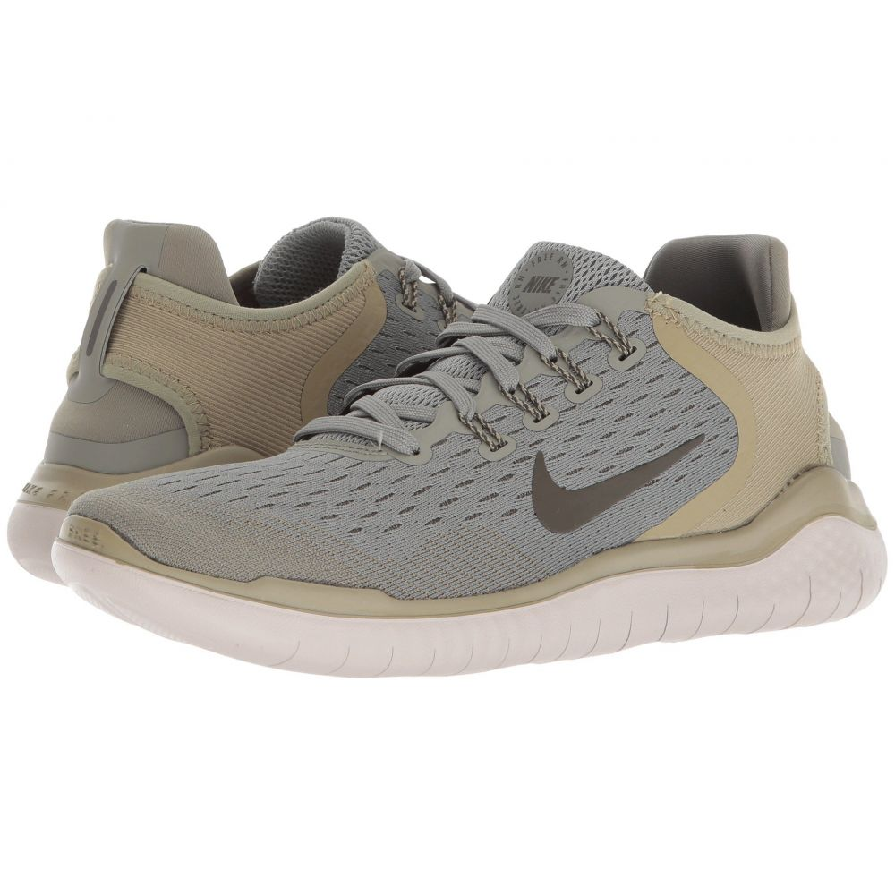 【在庫一掃】 ナイキ Nike レディース ランニング・ウォーキング Nike シューズ・靴 レディース【Free Khaki/Neutral RN 2018】Dark Stucco/Cargo Khaki/Neutral Olive, NORTE:14c8b24b --- rekishiwales.club