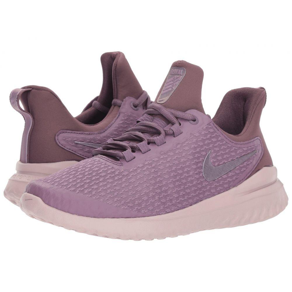 新しいコレクション ナイキ Nike レディース ランニング・ウォーキング Nike シューズ・靴 ナイキ【Renew Shade/Particle Rival】Violet Dust/Purple Shade/Particle Rose, ジョイテック JOYTEC:4af6684a --- canoncity.azurewebsites.net