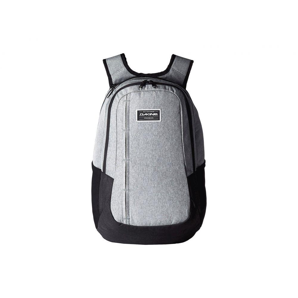 ダカイン Dakine メンズ バッグ バックパック・リュック【Patrol Backpack 32L】Sellwood