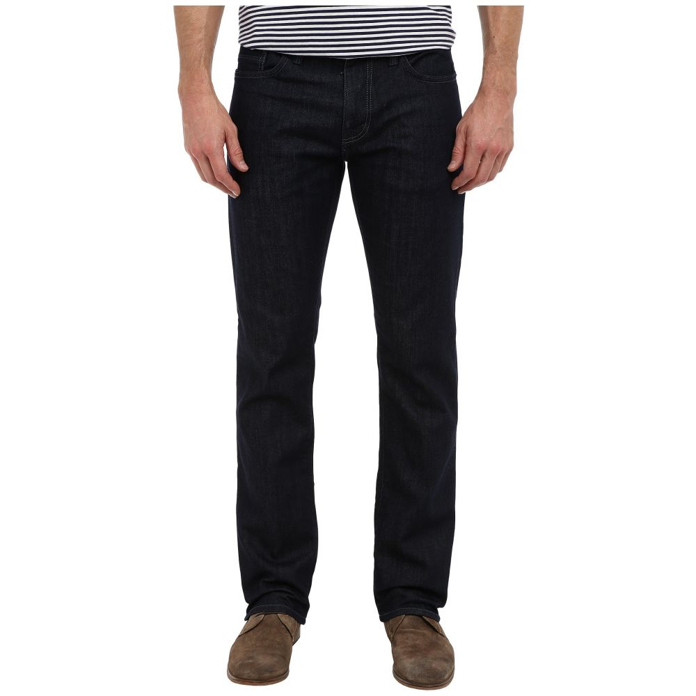 マーヴィ ジーンズ Mavi Jeans メンズ ボトムス・パンツ ジーンズ・デニム【Zach Regular Rise Straight Leg in Deep Rinse Yaletown】Deep Rinse Yaletown