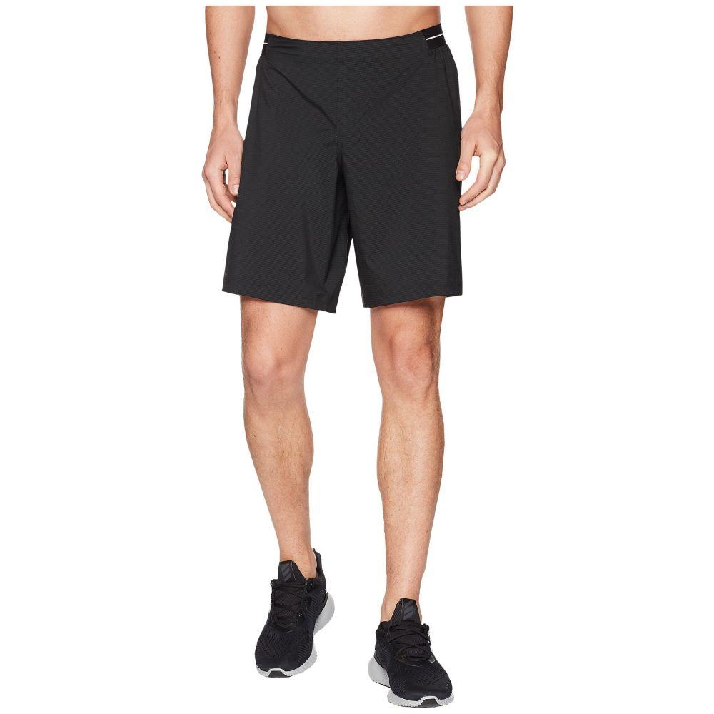 アディダス adidas Outdoor メンズ ボトムス・パンツ ショートパンツ【Terrex Agravic Shorts】Black/Black