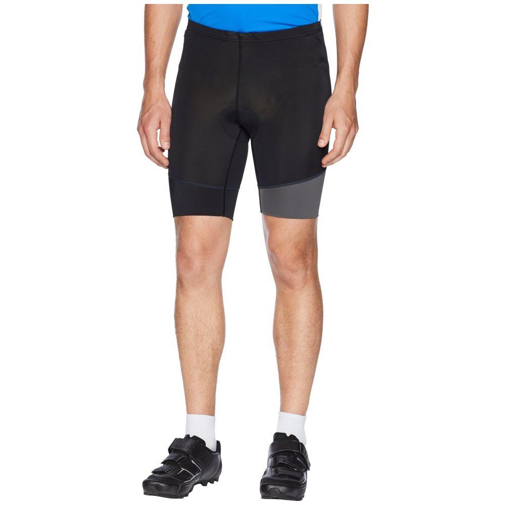 ルイガノ Louis Garneau メンズ ボトムス・パンツ ショートパンツ【Tri Comp Shorts】Black/Gray/Blue