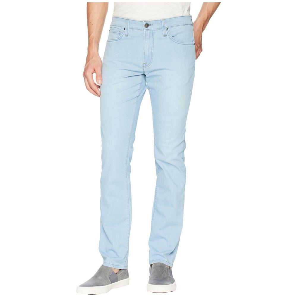 アガベ デニム Agave Denim メンズ ボトムス・パンツ ジーンズ・デニム【Rocker Fit Jeans in Cliffs Light Blue】Cliffs Light Blue