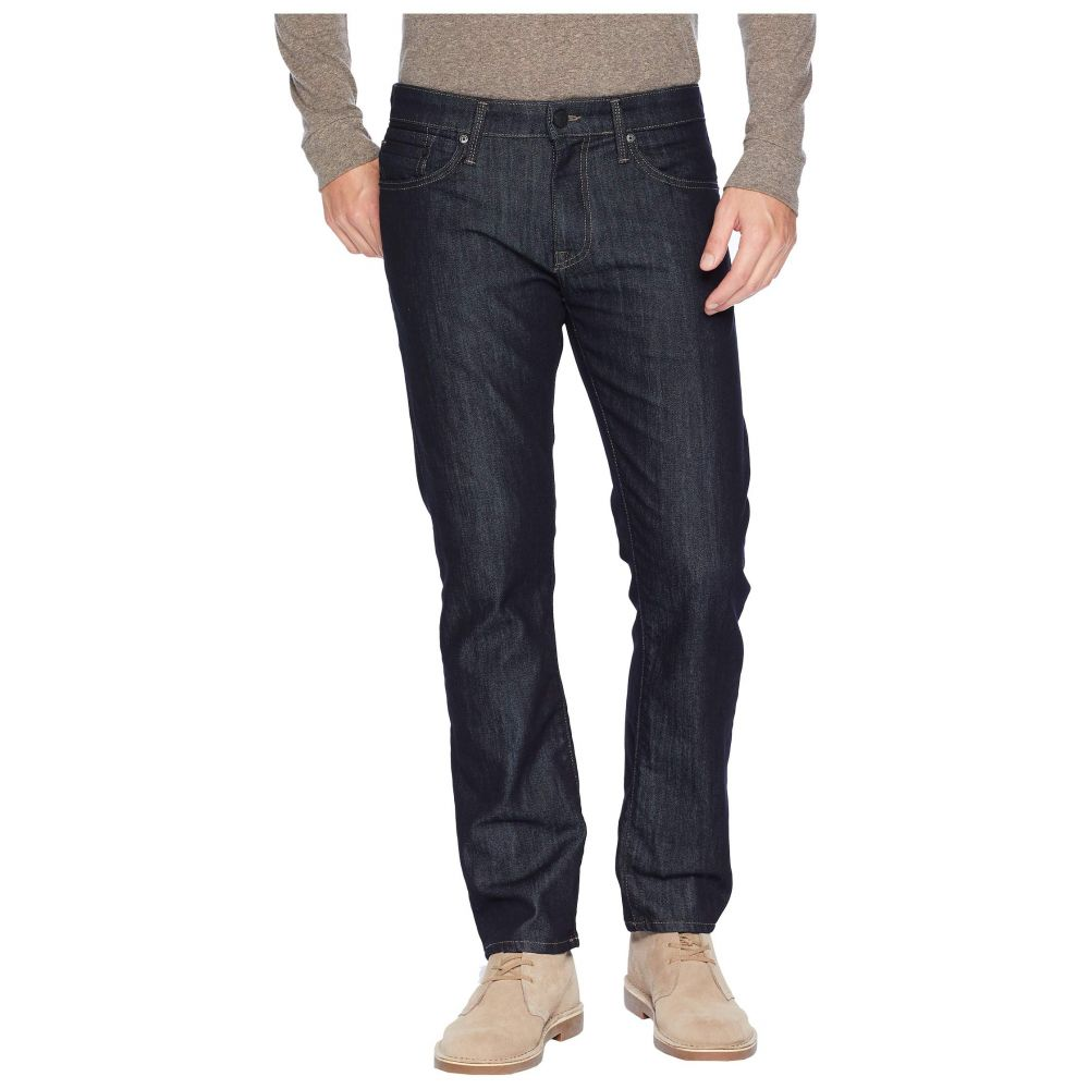 マーヴィ ジーンズ Mavi Jeans メンズ ボトムス・パンツ ジーンズ・デニム【Zach Jeans in Rinse Stanford】Rinse Stanford